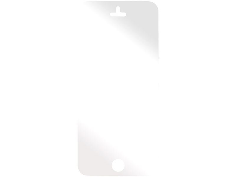 ; Displayfolien (iPhone5/5C/5S) Displayfolien (iPhone5/5C/5S) Displayfolien (iPhone5/5C/5S) Displayfolien (iPhone5/5C/5S)