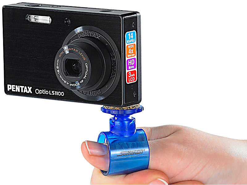 ; Action-Cams HD Action-Cams HD
