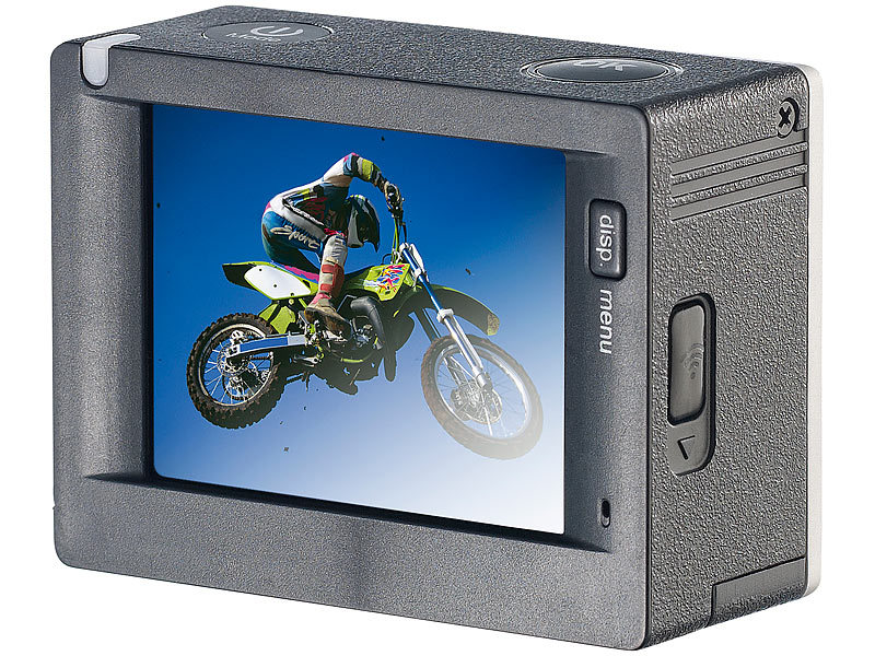 ; Full-HD Camcorder Full-HD Camcorder Full-HD Camcorder Full-HD Camcorder Full-HD Camcorder