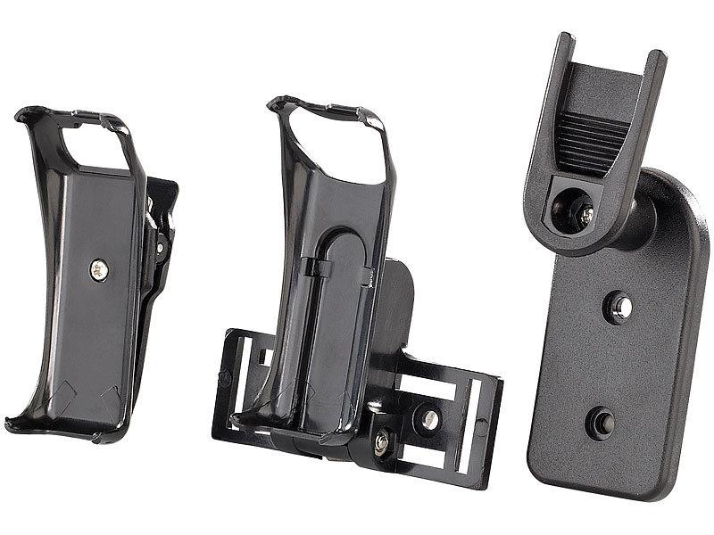 Mini Kühlschrank Pearl : Somikon mini action cam raptor 5000.pr mit pir bewegungssensor