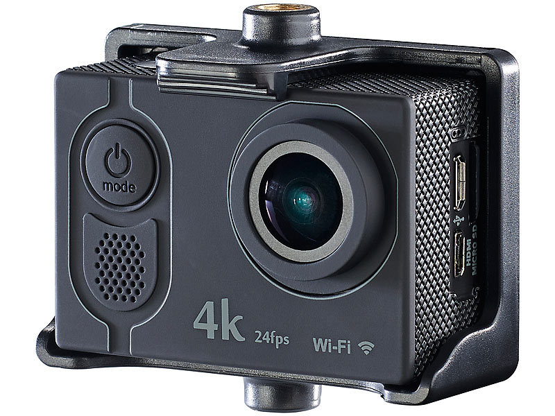 ; Full-HD Camcorder Full-HD Camcorder Full-HD Camcorder