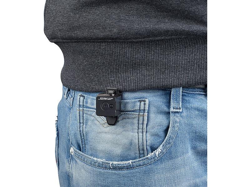 Mini Kühlschrank Mit Jeans : Somikon ultrakompakte micro videokamera mit hd p auflösung