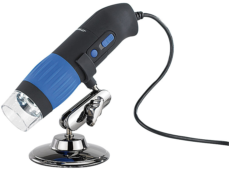 Usb kamera microscope software großhandel mp led endoskop mit