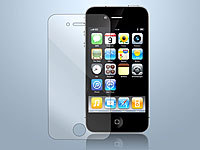 ; Displayfolien (iPhone 3G/3Gs) Displayfolien (iPhone 3G/3Gs) Displayfolien (iPhone 3G/3Gs) Displayfolien (iPhone 3G/3Gs)