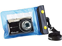 ; Action-Cams HD, Studioleuchten Action-Cams HD, Studioleuchten Action-Cams HD, Studioleuchten