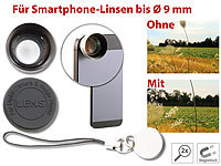 ; 360°-Action-Cams mit Full HD und 2 Objektiven 360°-Action-Cams mit Full HD und 2 Objektiven 360°-Action-Cams mit Full HD und 2 Objektiven 360°-Action-Cams mit Full HD und 2 Objektiven