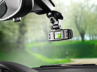 ; Dashcams (HD) Dashcams (HD) Dashcams (HD)