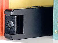 Laser Entfernungsmesser Dcw 100 : Nicht mehr produzierte somikon produkte im offiziellen