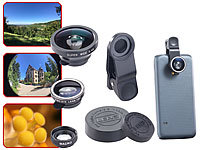 ; 360°-Action-Cams mit Full HD und 2 Objektiven 360°-Action-Cams mit Full HD und 2 Objektiven 360°-Action-Cams mit Full HD und 2 Objektiven 360°-Action-Cams mit Full HD und 2 Objektiven 360°-Action-Cams mit Full HD und 2 Objektiven