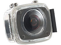 ; UHD-Action-Cams