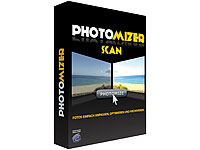 ; Foto-, Negativ- & Dia-Scanner, UHD-Action-Cams