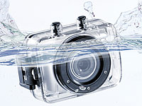 ; Action-Cams Full HD