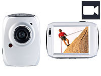 ; Action-Cams HD Action-Cams HD Action-Cams HD